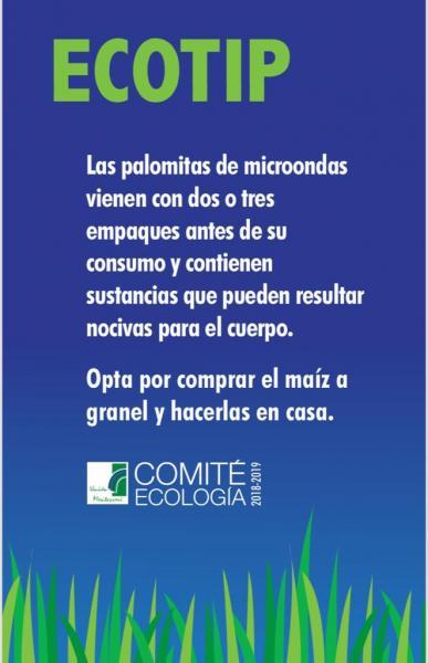 Ecotip